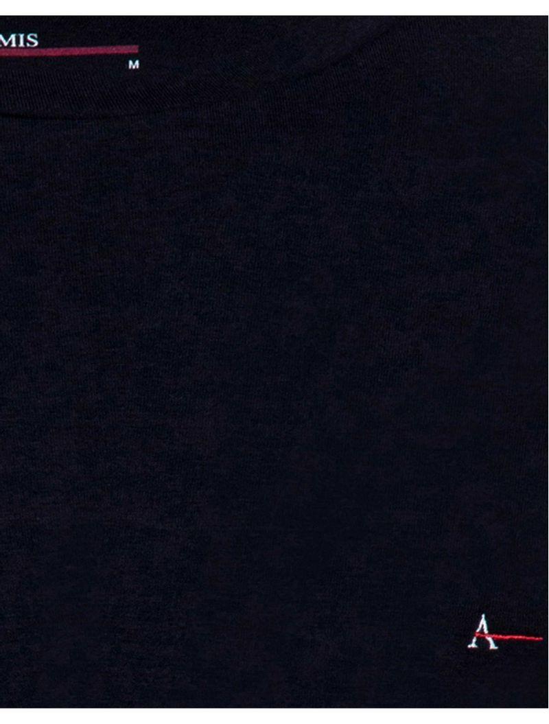 CS011500_007_2-ULTRAZOOM-107-CAMISETA-BASICA-STRETCH-PA