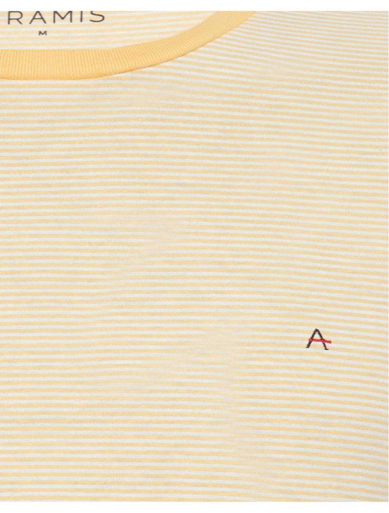 CS011974_011_2-ULTRAZOOM-107-CAMISETA-MEIA-MALHA-LISTRADA-PA