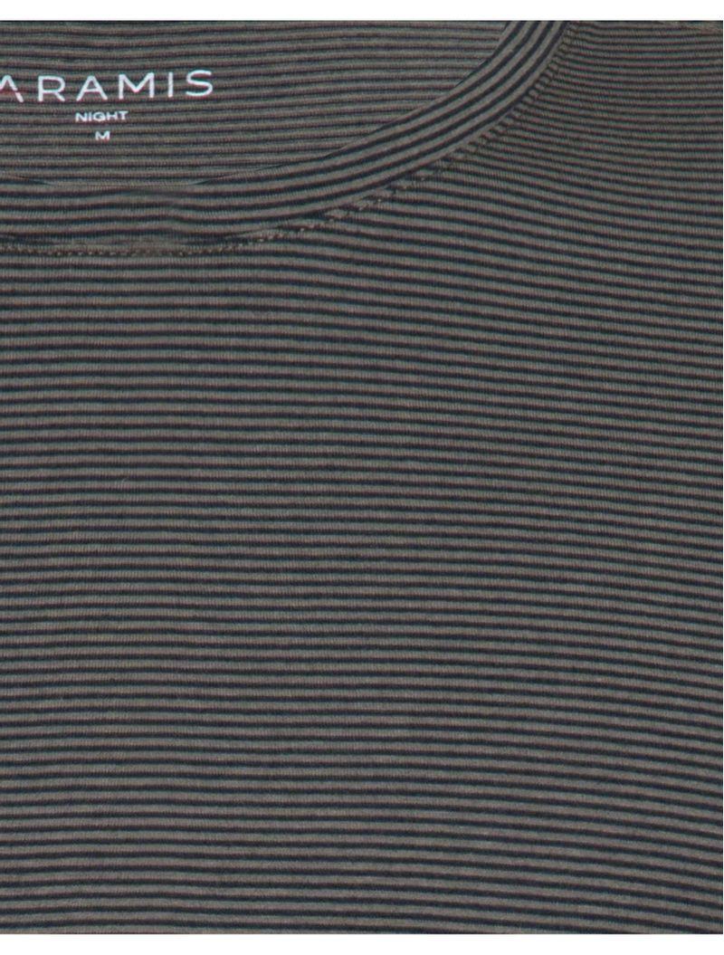 CS011976_016_2-ULTRAZOOM-107-CAMISETA-LISTRADA-NIGHT-PA