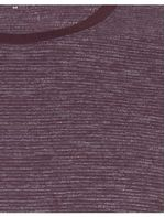 CS011975_207_2-ULTRAZOOM-107-CAMISETA-LISTRA-FALHA-PA