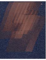 CS011979_010_2-ULTRAZOOM-107-CAMISETA-PLACAS-DE-ENERGIA-PA