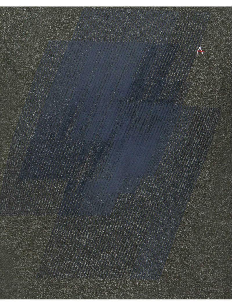 CS011979_016_2-ULTRAZOOM-107-CAMISETA-PLACAS-DE-ENERGIA-PA