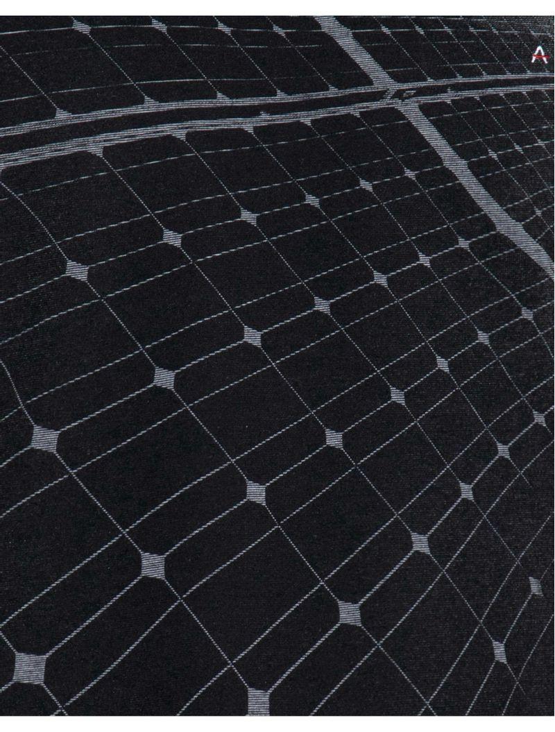 CS011990_007_2-ULTRAZOOM-107-CAMISETA-PLACA-DE-ENERGIA-PA