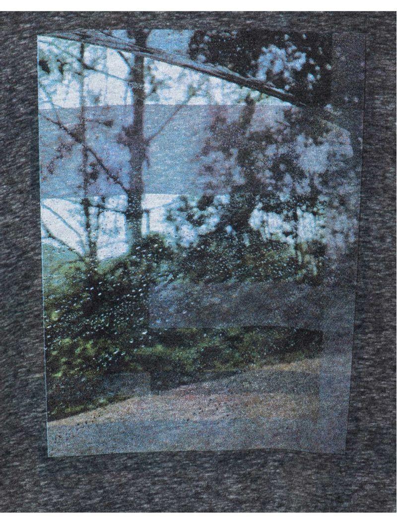 CS011991_007_2-ULTRAZOOM-107-CAMISETA-ESTAMPA-PAISAGEM-PA