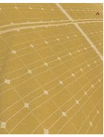 CS011990_360_2-ULTRAZOOM-107-CAMISETA-PLACA-DE-ENERGIA-PA