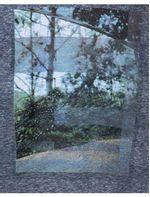 CS011991_010_2-ULTRAZOOM-107-CAMISETA-ESTAMPA-PAISAGEM-PA