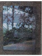 CS011991_016_2-ULTRAZOOM-107-CAMISETA-ESTAMPA-PAISAGEM-PA