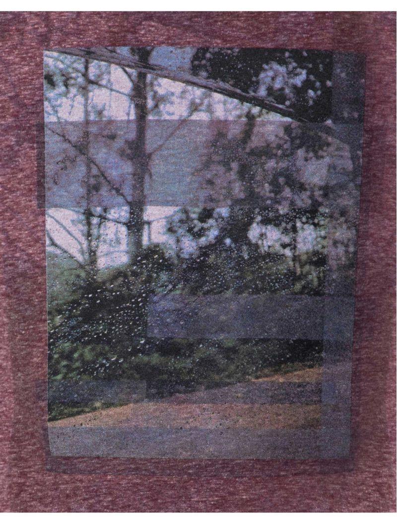 CS011991_017_2-ULTRAZOOM-107-CAMISETA-ESTAMPA-PAISAGEM-PA