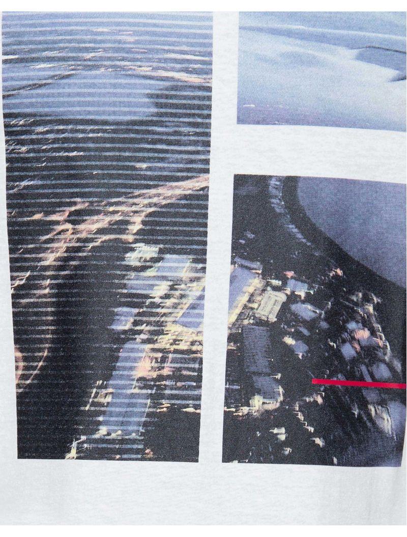 CS012012_001_2-ULTRAZOOM-107-CAMISETA-CIDADE-EM-BLOCOS-PA