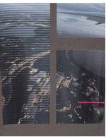 CS012012_016_2-ULTRAZOOM-107-CAMISETA-CIDADE-EM-BLOCOS-PA