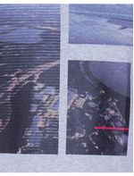 CS012012_031_2-ULTRAZOOM-107-CAMISETA-CIDADE-EM-BLOCOS-PA