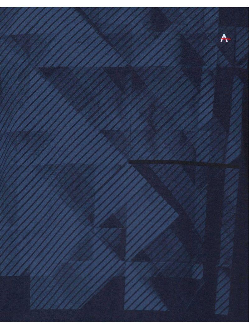 CS012020_010_2-ULTRAZOOM-107-CAMISETA-ESTAMPA-SOBREPOSICAO-PA
