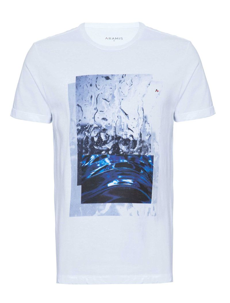 CS012031_001_1-ULTRAZOOM-107-CAMISETA-ESTAMPA-WATER-PA
