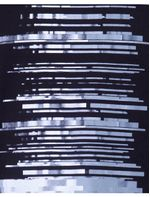 CS012041_007_2-ULTRAZOOM-107-CAMISETA-ANTIVIRAL-ESTAMPA-TETRIS-PA