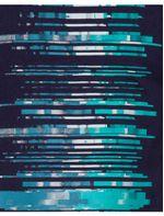 CS012041_010_2-ULTRAZOOM-107-CAMISETA-ANTIVIRAL-ESTAMPA-TETRIS-PA
