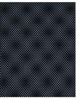 CS012058_010_2-ULTRAZOOM-107-CAMISETA-ESTAMPADA-PIXELS-PA