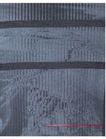 CS012059_097_2-ULTRAZOOM-107-CAMISETA-ESTAMPA-FOTOGRAFIA-PA