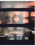 CS012073_007_2-ULTRAZOOM-107-CAMISETA-ESTAMPA-DESFOQUE-PA