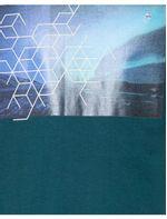 CS012079_047_2-ULTRAZOOM-107-CAMISETA-ESTAMPA-AURORA-PA