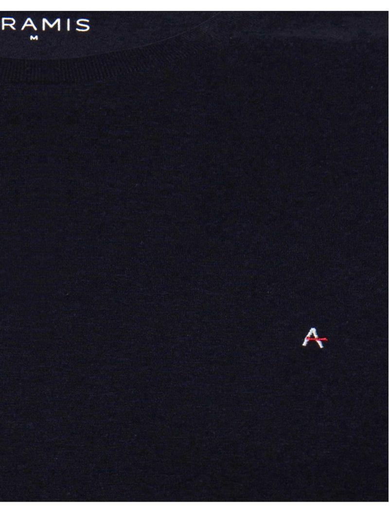CS012098_007_2-ULTRAZOOM-107-CAMISETA-ESTAMPA-LAMPADA-COSTAS-PA