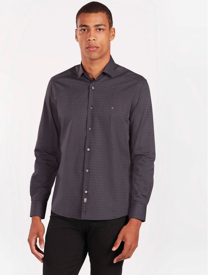 ML160709_007_2-ULTRAZOOM-107-CAMISA-NIGHT-X-MAQUINETA-LISTRAS-MO