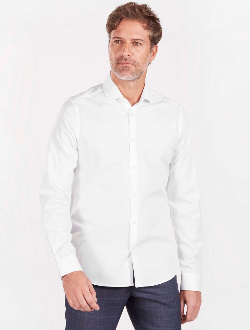ML250168_001_2-ULTRAZOOM-107-CAMISA-SOCIAL-SUPER-SLIM-DIAMANTE-MO