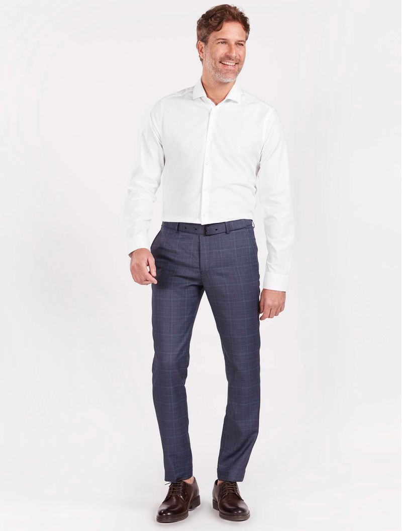 ML250168_001_3-ULTRAZOOM-107-CAMISA-SOCIAL-SUPER-SLIM-DIAMANTE-MO
