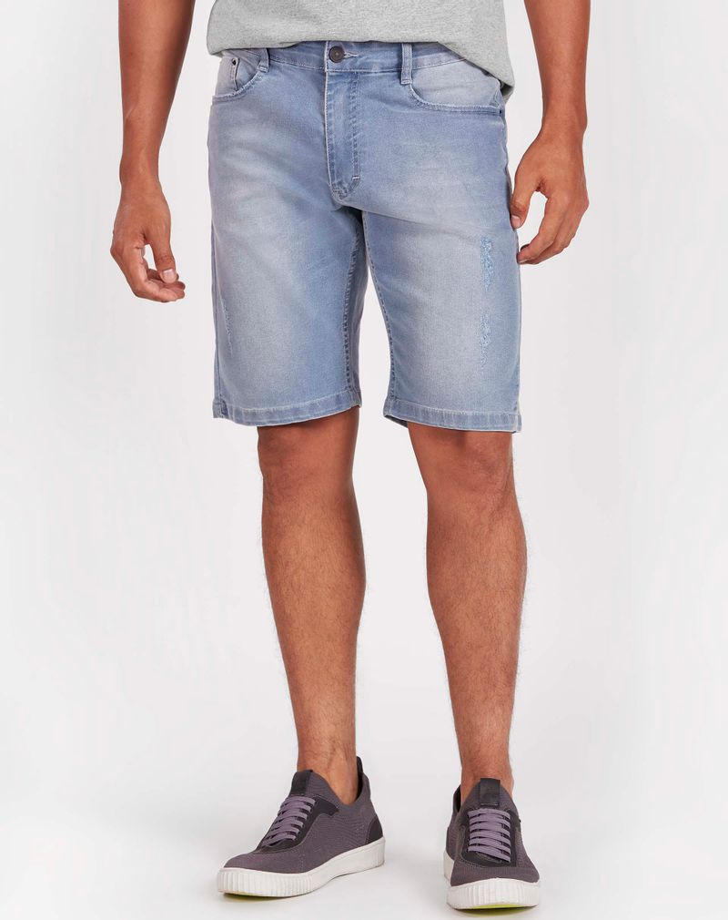 BE090169_003_2-ULTRAZOOM-107-BERMUDA-JEANS-5POCKETS-DESTROYED-PA