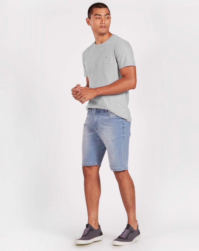 BE090169_003_3-ULTRAZOOM-107-BERMUDA-JEANS-5POCKETS-DESTROYED-PA