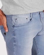 BE090169_003_4-ULTRAZOOM-107-BERMUDA-JEANS-5POCKETS-DESTROYED-PA