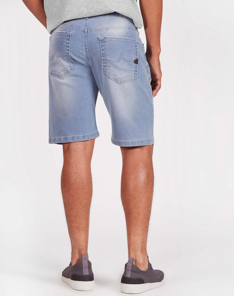 BE090169_003_5-ULTRAZOOM-107-BERMUDA-JEANS-5POCKETS-DESTROYED-PA