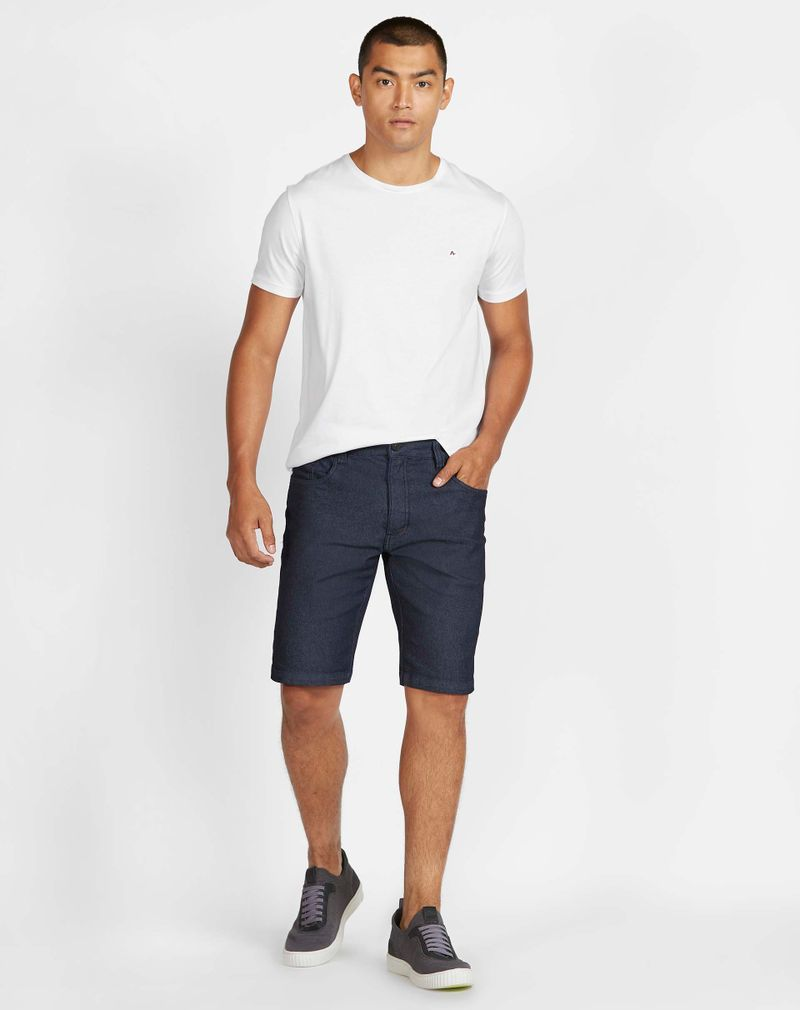 BE090171_004_3-ULTRAZOOM-107-BERMUDA-JEANS-5-POCKETS-ESCURA-PA