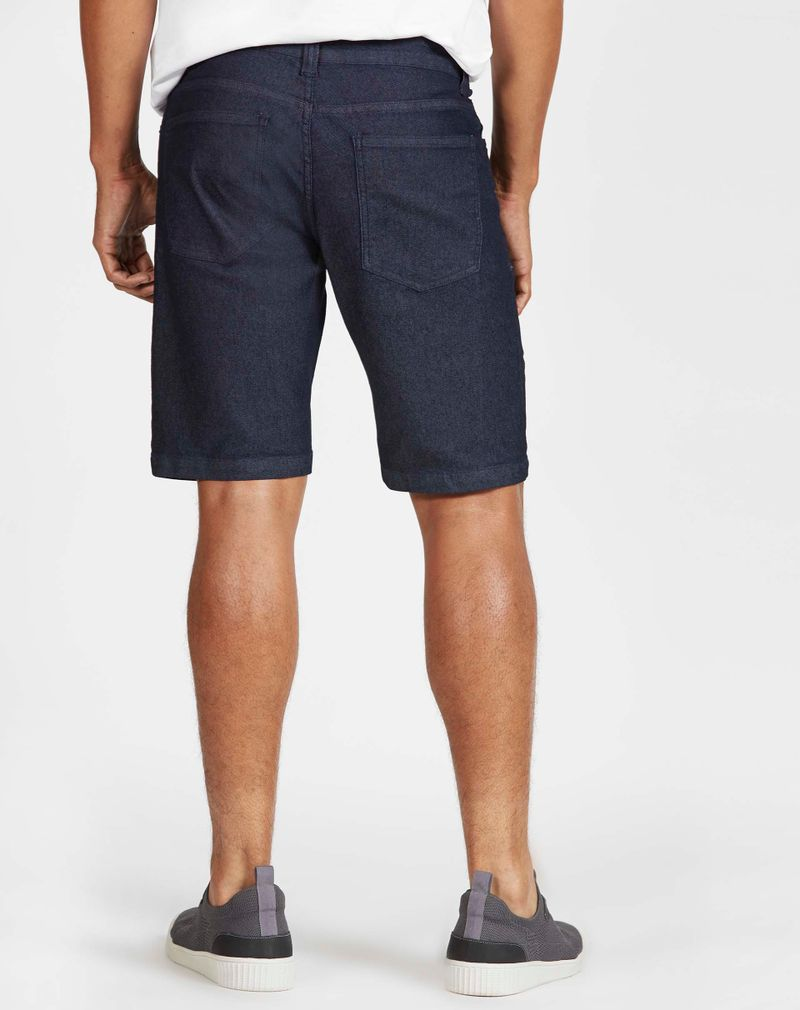 BE090171_004_6-ULTRAZOOM-107-BERMUDA-JEANS-5-POCKETS-ESCURA-PA