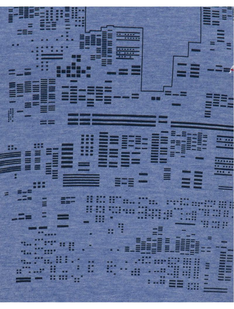 CS012105_180_2-ULTRAZOOM-107-CAMISETA-ESTAMPA-SKYLINE-PA