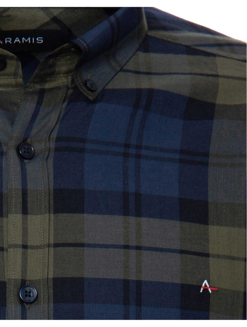ML290070_139148_2-ULTRAZOOM-107-CAMISA-CASUAL-BUTTON-DOWN-GREEN-MO