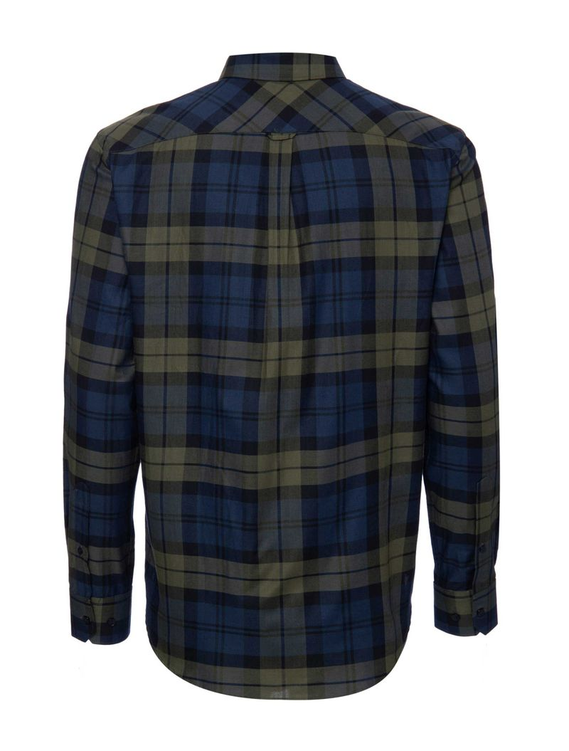 ML290070_139148_3-ULTRAZOOM-107-CAMISA-CASUAL-BUTTON-DOWN-GREEN-MO