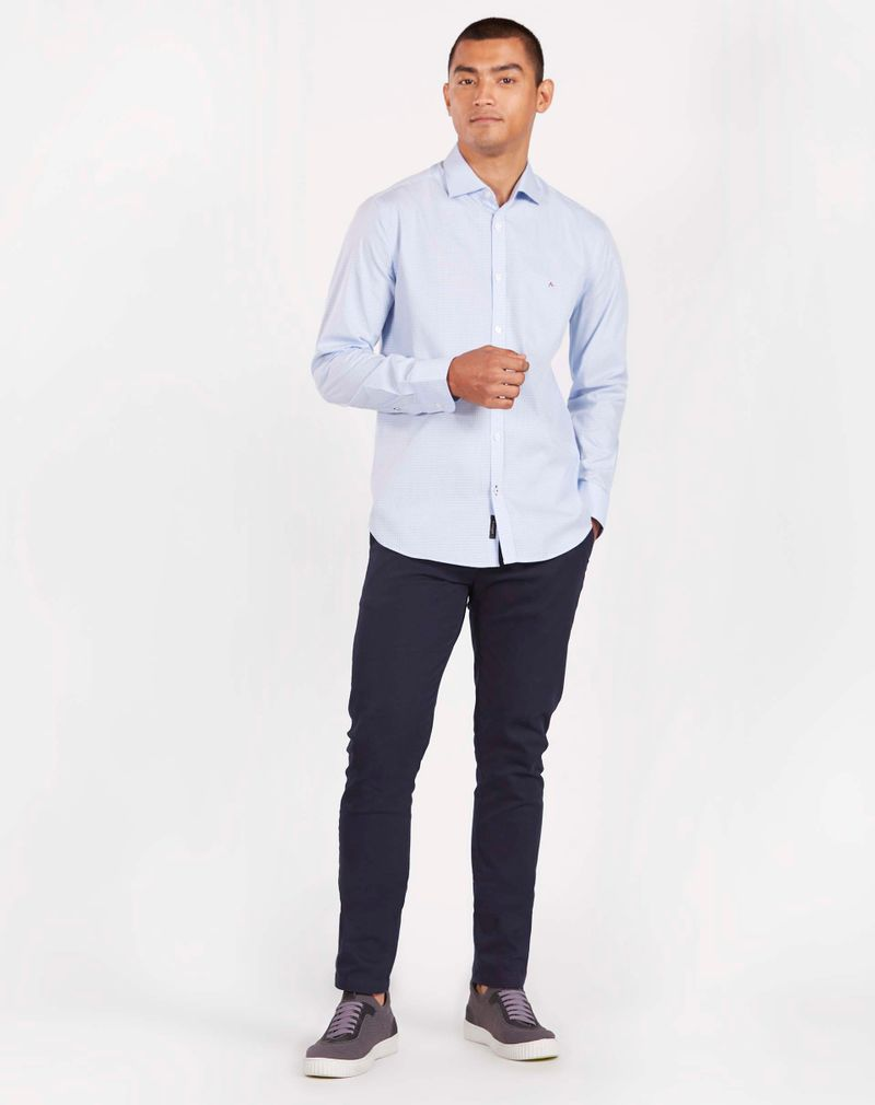 ML310003_003_3-ULTRAZOOM-107-CAMISA-CASUAL-SLIM-XADREZ-MO