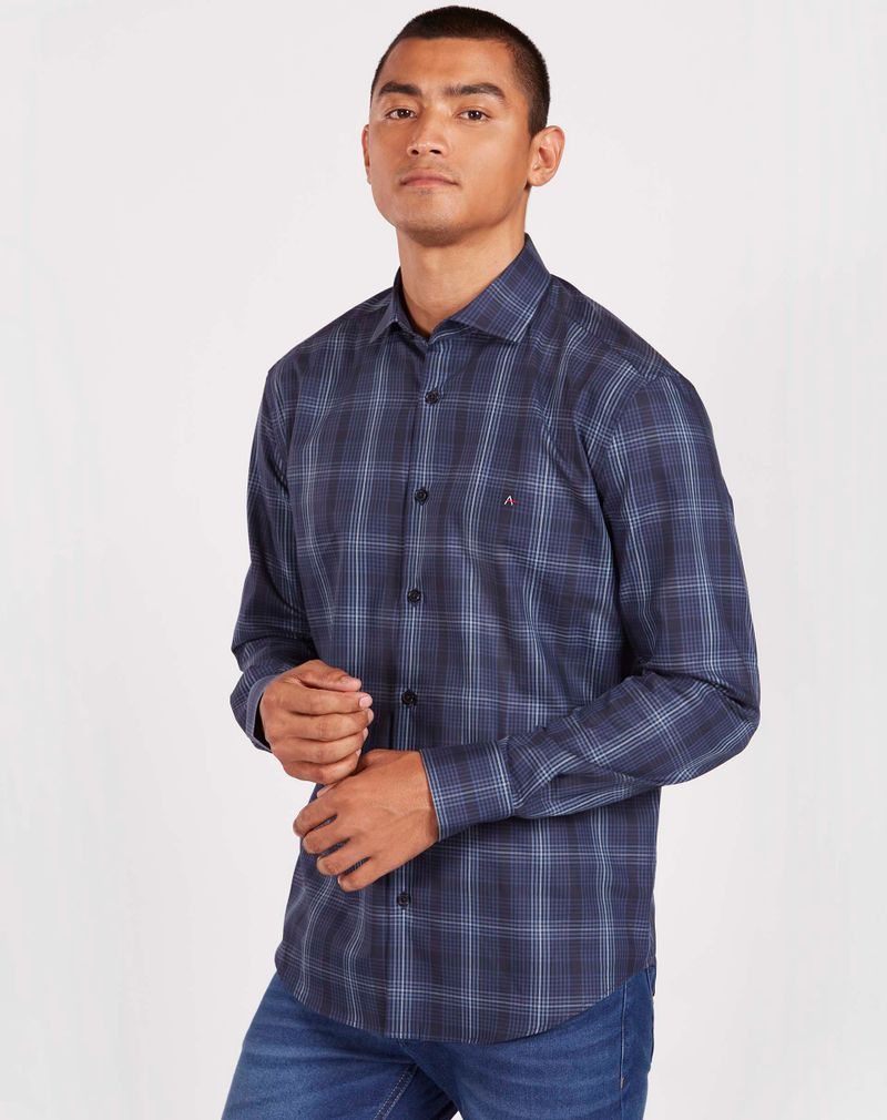 ML310040_010_2-ULTRAZOOM-107-CAMISA-CASUAL-SLIM-XADREZ-MO