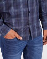 ML310040_010_5-ULTRAZOOM-107-CAMISA-CASUAL-SLIM-XADREZ-MO