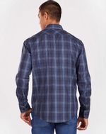 ML310040_010_7-ULTRAZOOM-107-CAMISA-CASUAL-SLIM-XADREZ-MO