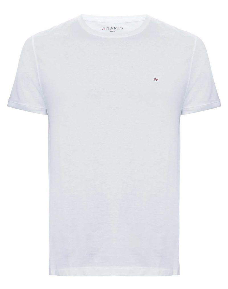 Kit-camiseta-pima-branco.jpg