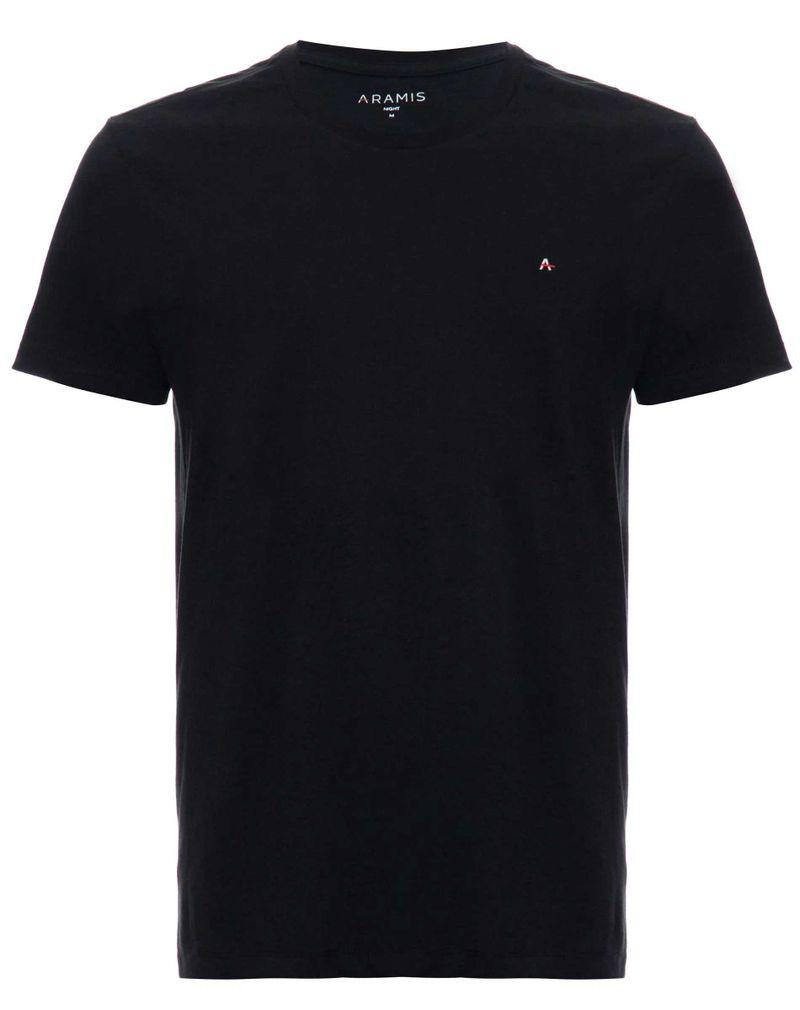 Kit-camiseta-pima-preto.jpg