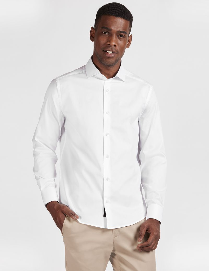 ML290129_001_1-CAMISA-CASUAL-POINT--MO-