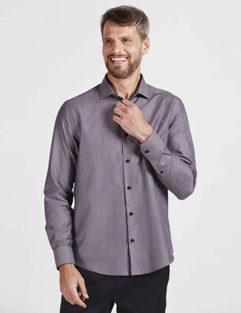 ML290129_005_1-CAMISA-CASUAL-POINT--MO-