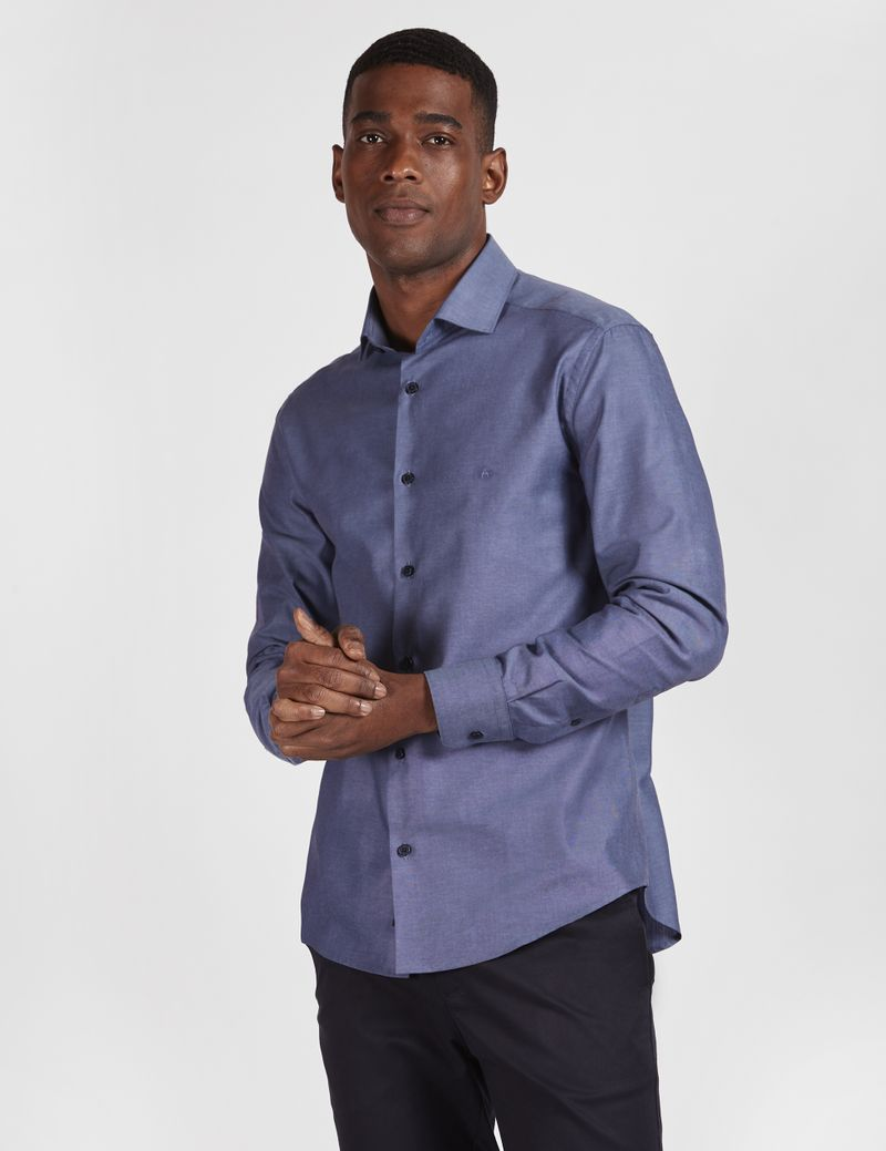 ML290129_126_1-CAMISA-CASUAL-POINT--MO-