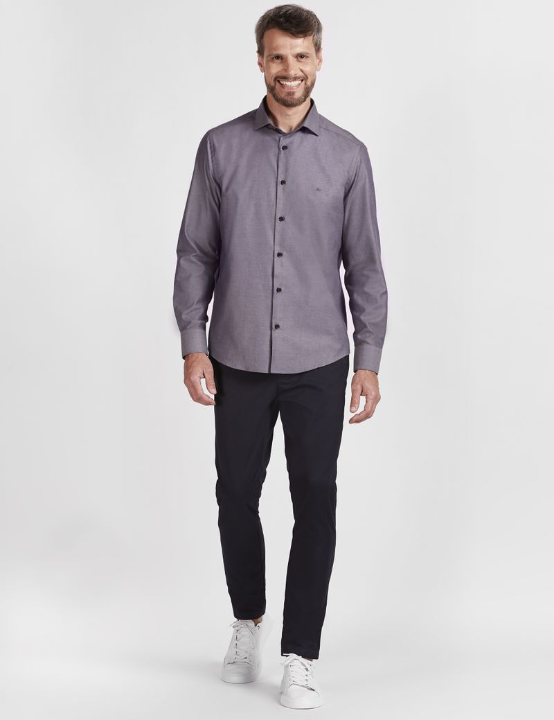 ML290129_005_2-CAMISA-CASUAL-POINT--MO-