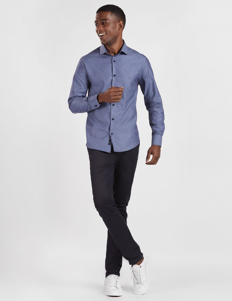 ML290129_126_2-CAMISA-CASUAL-POINT--MO-