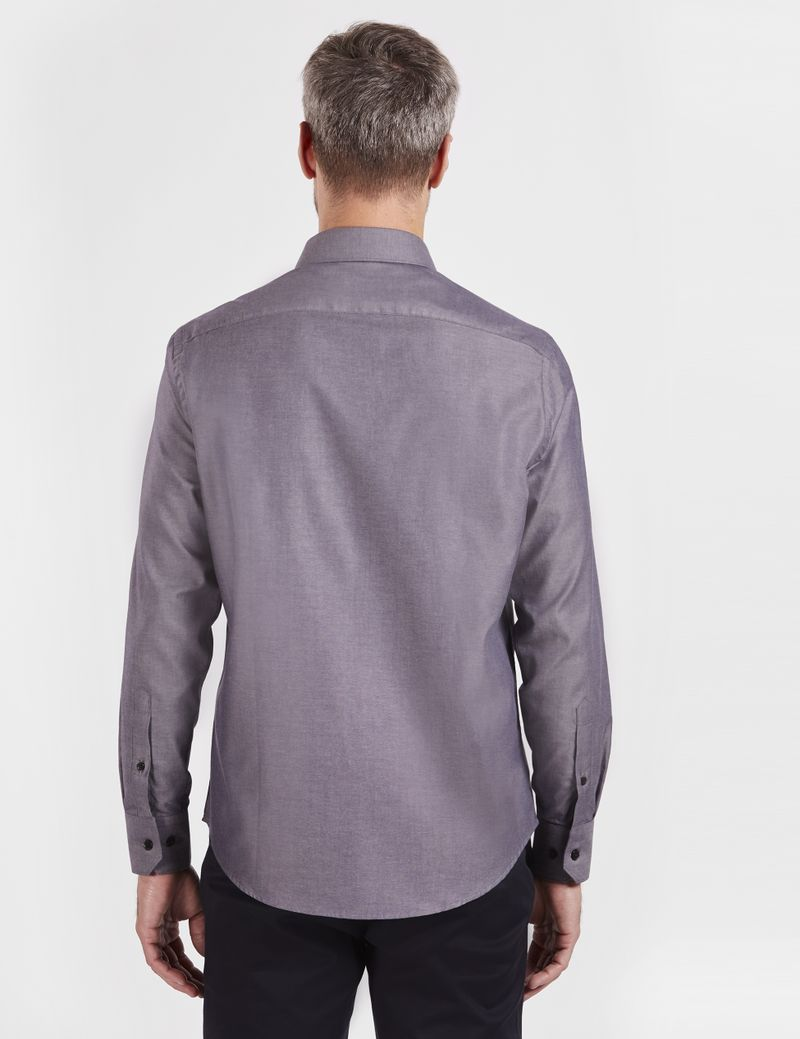 ML290129_005_4-CAMISA-CASUAL-POINT--MO-