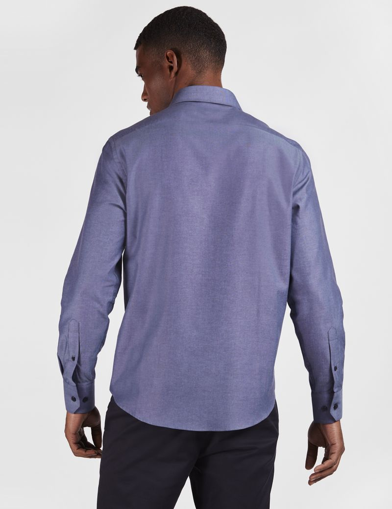 ML290129_126_4-CAMISA-CASUAL-POINT--MO-